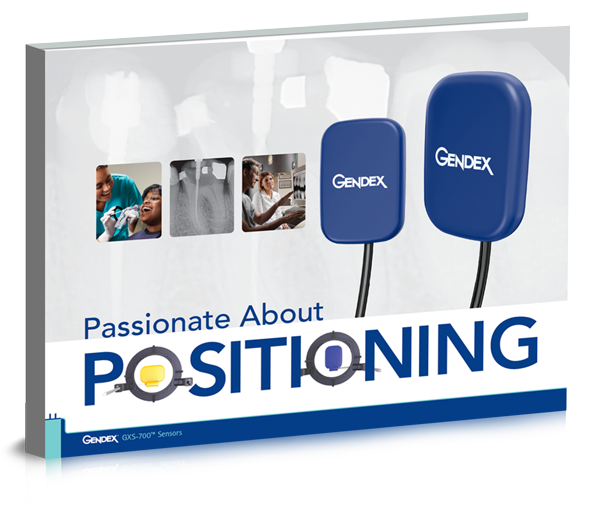 Passionate About Positioning